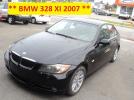 ** BMW 328 XI AWD 2007 **