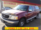 ** FORD F-150 2000 **
